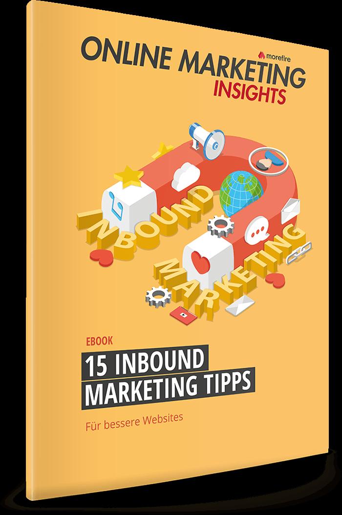 3d_cover-mf-ebook-15_inbound_marketing_tipps-Neu