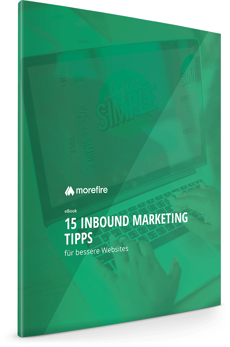 3d_cover-mf-ebook-15_inbound_marketing_tipps.png
