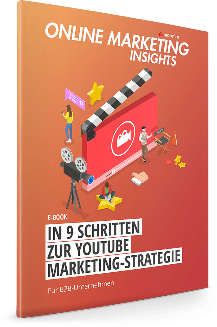 3d_cover-mf-ebook-In 9 Schritten zur YouTube Marketing-Strategie