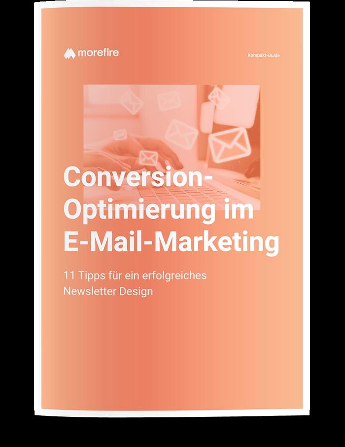 morefire-Mockup-Kompakt_Guide-Conversion_Optimierung_im_E_Mail_Marketing-700