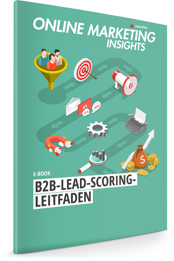 3D_Cover-morefire-ebook-b2b_leadscoring_leitfaden