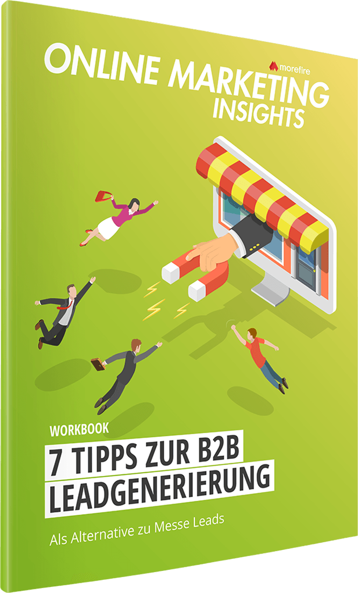 ebook-messe-leads
