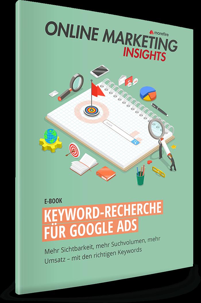 mf-ebook-keyword_recherche