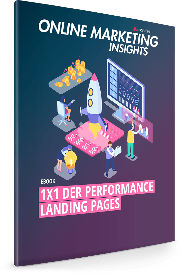 3d_cover-mf-ebook-performance_landingpages