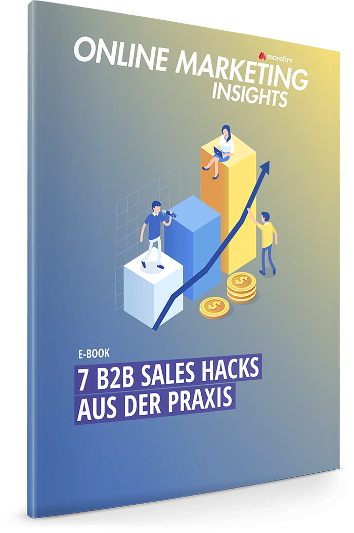 3d_cover-mf-ebook-7_b2b_sales_hacks_aus_der_praxis