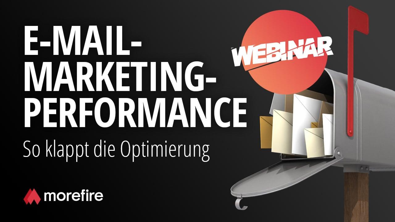 morefire-yt-tn-webinar-email_marketing_performance-klein
