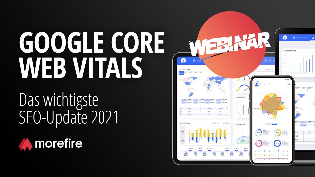 morefire-yt-tn-webinar-google_core_web_vitals