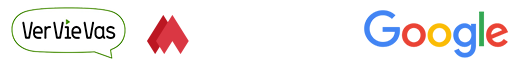 logo-3-morefire_google-vvv