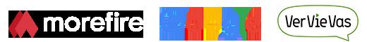 logo-3-morefire_google