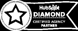 logo-trust-hubspot-diamond@2x