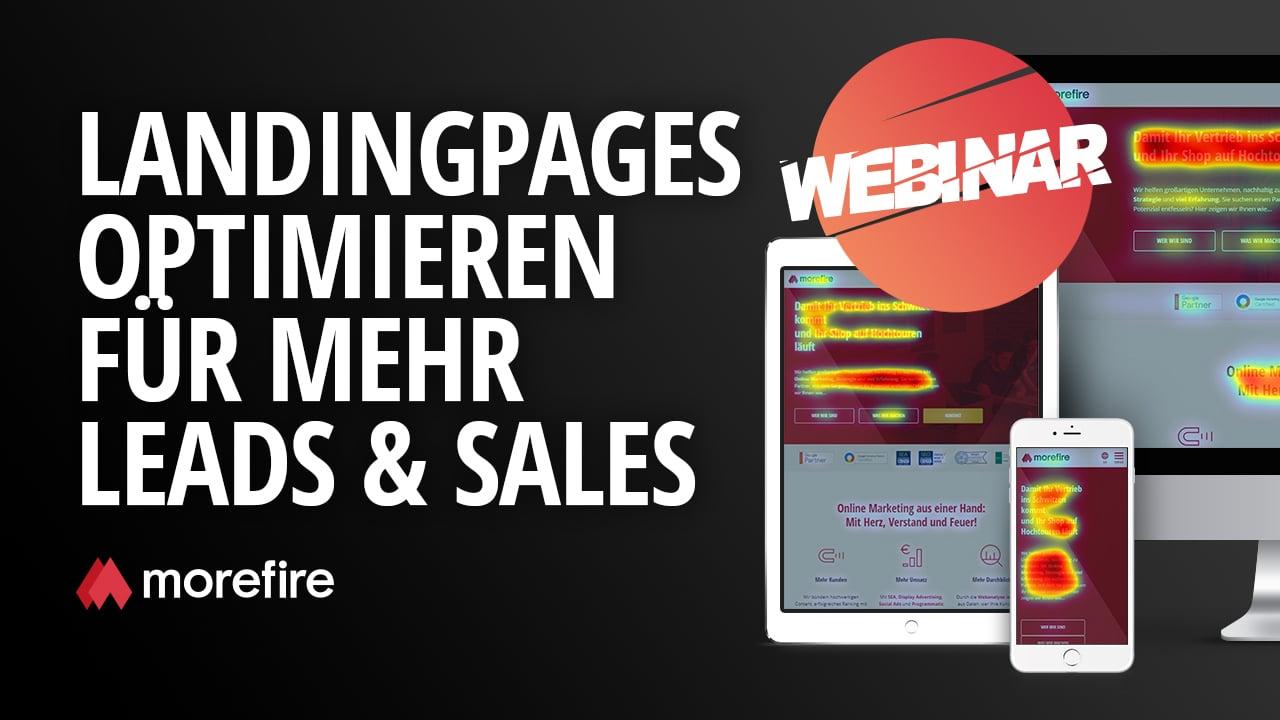mf-yt-tn-webinar-landingpages_optimieren_fuer_mehr_leads_und_sales