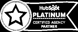 logo-trust-hubspot@2x