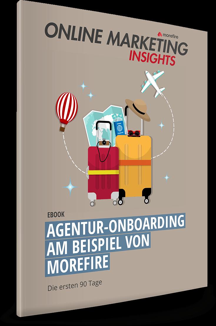 3d_cover-mf-ebook-agentur_onboarding