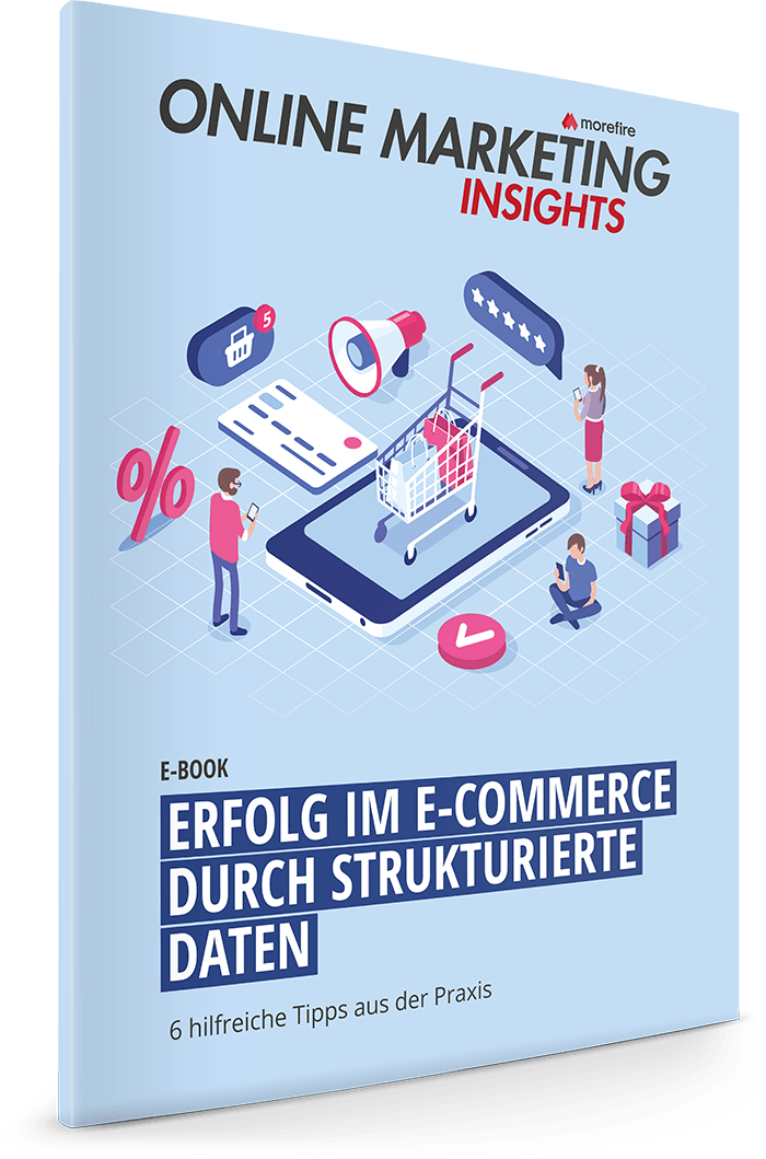 3d_cover-mf-ebook-ecommerce_strukturierte_daten-700