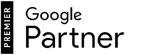 googlepartner-certified-logo@2x