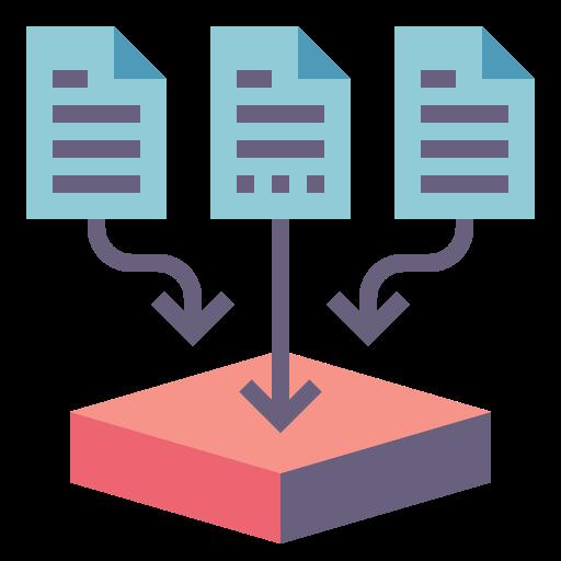 icon-datanbasierte_entscheidungen
