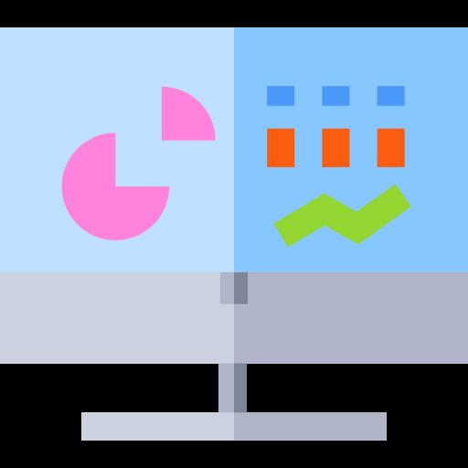 icon-zahlen_im_fokus