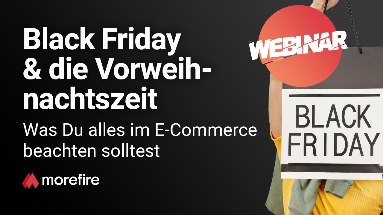 morefire-yt-tn-webinar-Black_Friday