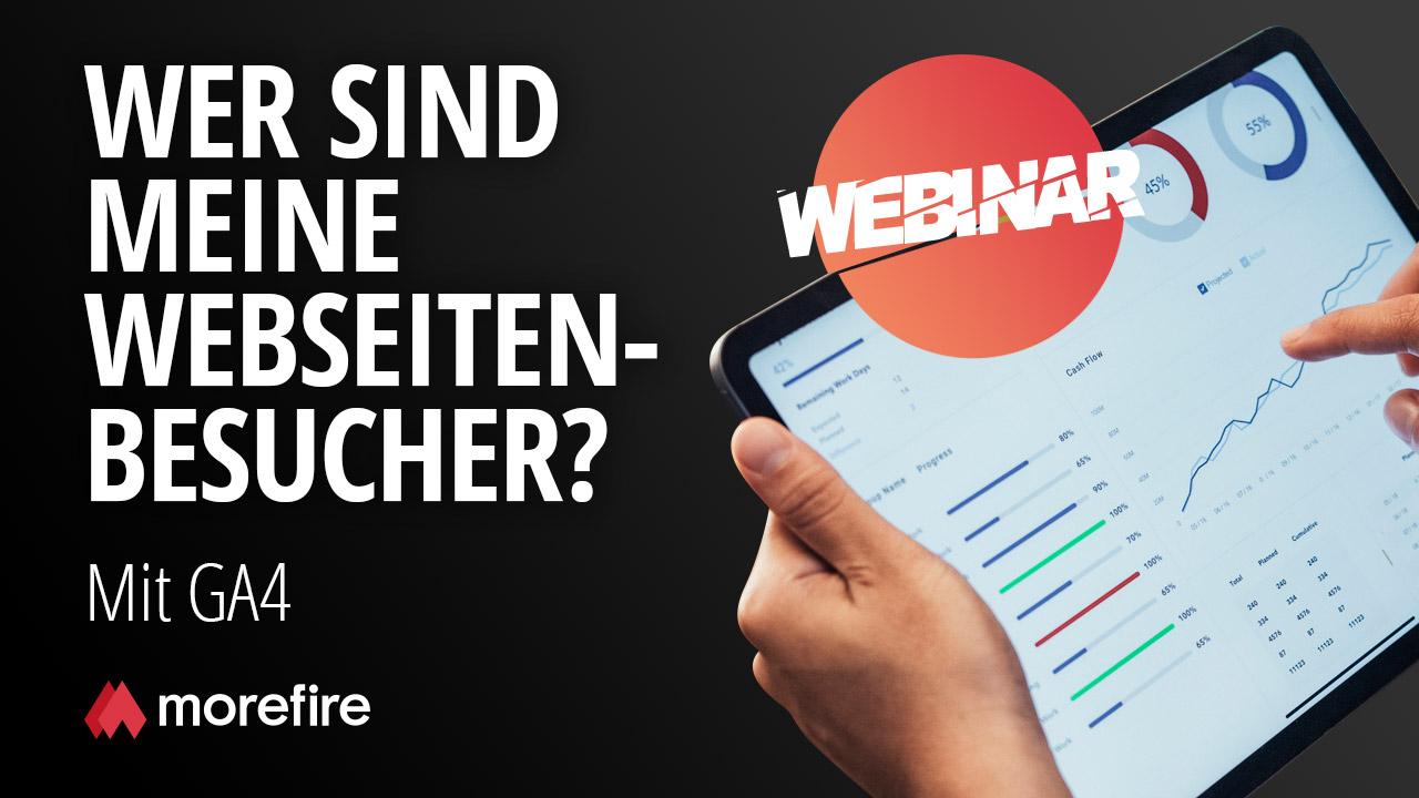 morefire-yt-tn-webinar-Wer_sind_meine_Webseitenbesucher