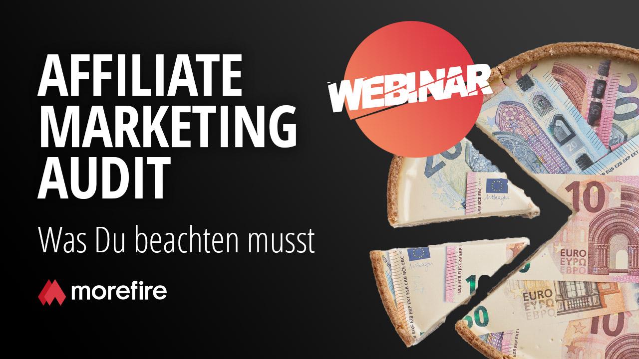 morefire-yt-tn-webinar-affiliate_marketing_audit