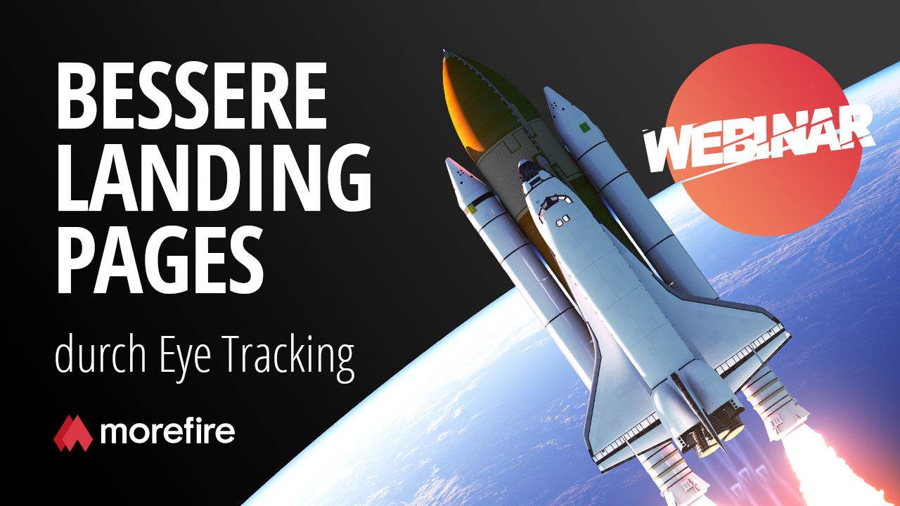 morefire-yt-tn-webinar-bessere_landingpages-1