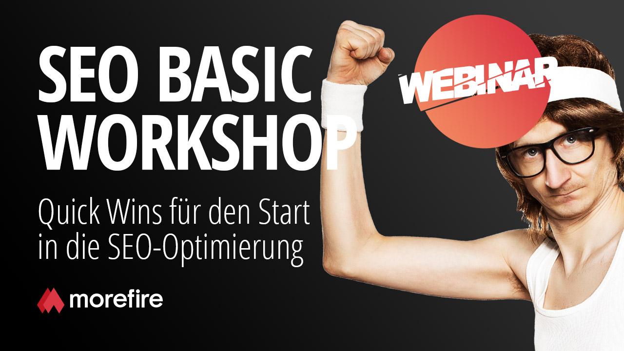morefire-yt-tn-webinar-seo_basic_workshop