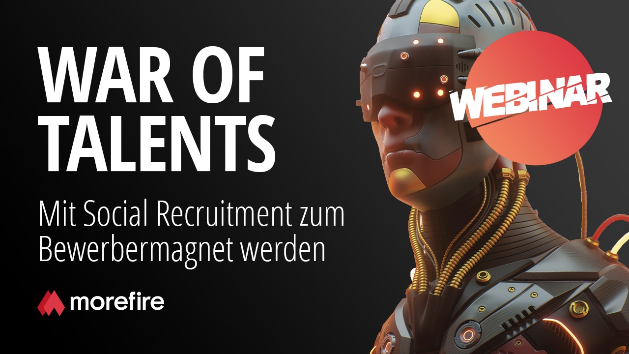 morefire-yt-tn-webinar-war_of_talents