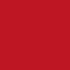 morefire_icon_relaunch-abschliessen