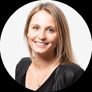 speaker-tana_sehorst