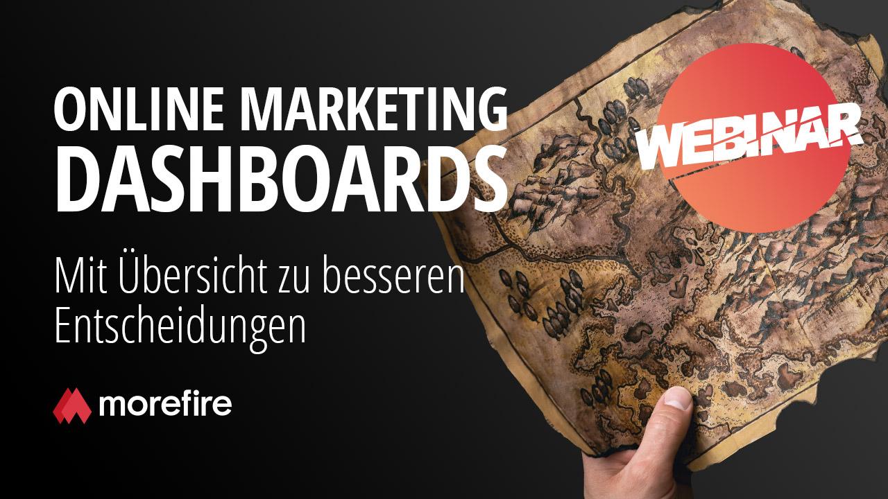 webinar-online_marketing_dashboards