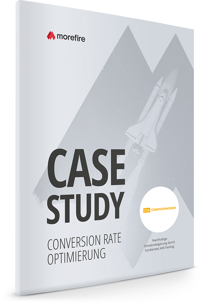 3D_cover-casestudy-computerwissen-700px